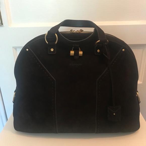 Yves Saint Laurent Bags  2aed3504373b9